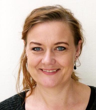 Anette Birkegaard